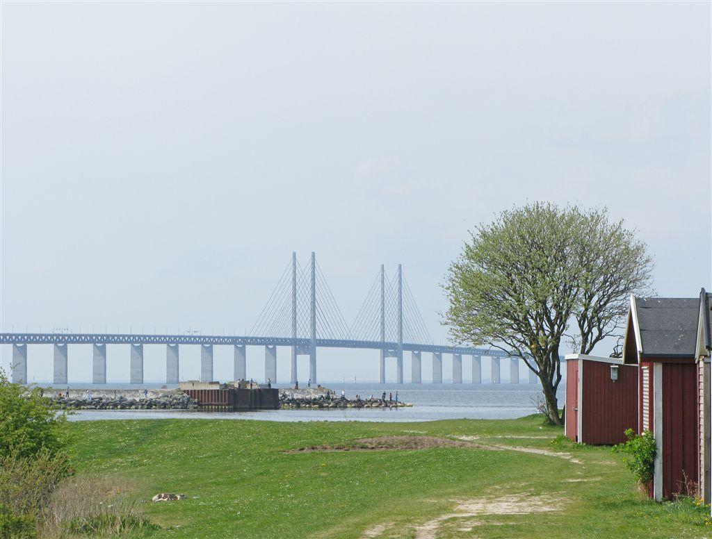 Skåne 2007-11