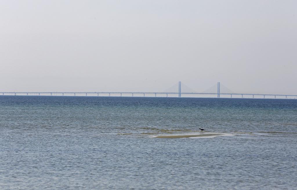 Skåne Lomma Bjärred våren 2014