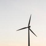 Energi & Miljöfrågor