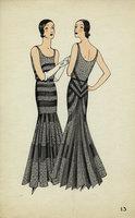 Mode 1930-3.jpg