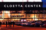 cloettacenter751.jpg