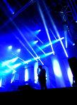 konsert20121.jpg