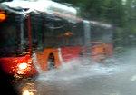 regn20124.jpg