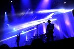 konsert20128.jpg