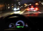trafik20116.jpg