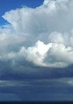 moln201319.jpg