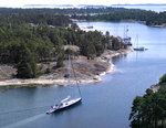 naturhamn2.jpg