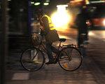 cyklist970.jpg