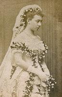 Kronprinsessan Vikto