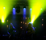 konsert20125.jpg