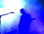 konsert20127.jpg