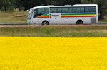 flygbuss800.jpg