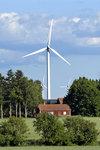 vindkraftverk20101.j
