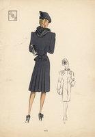 Mode 1930-2.jpg