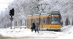 vintersparvagn20111.