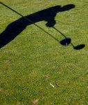 golfspelare800.jpg