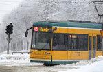 vintersparvagn20112.