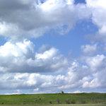 moln20061.jpg