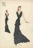 Mode 1930-9.jpg