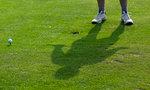 golf203.jpg