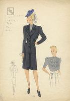 Mode 1930-26.jpg