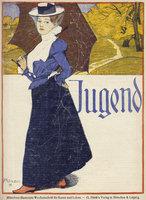 Jugend_1898_II_076.j