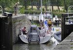götakanal100727 065.