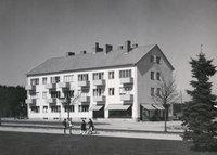 Hyreshus, Ljungby002
