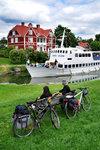 borensberg20122.jpg