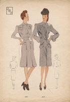 Mode 1930-4.jpg
