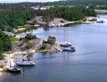 naturhamn1.jpg