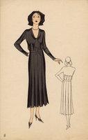 Mode 1930-11.jpg