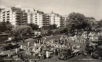 96, Stockholm, Klara