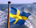 batflagga1.jpg