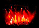konsert201210.jpg