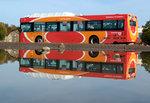 linkopingbuss708.jpg