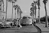 AHM 1965_602.jpg