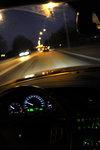 trafik20113.jpg