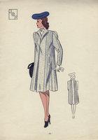 Mode 1930-24.jpg