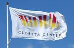 cloettacenter43.jpg