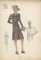 Mode 1930-10.jpg