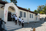 soh_tb_haiti_2012_da