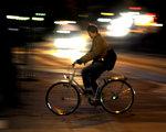 cyklist974.jpg