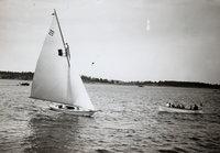 B-05752.jpg
