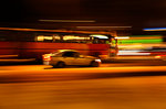 kvallsbuss851.jpg