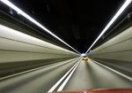 tunnel20111.jpg