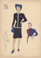 Mode 1955.jpg