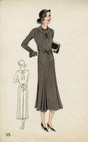 Mode 1930-18.jpg