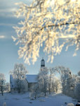 vinterfrost20125.jpg