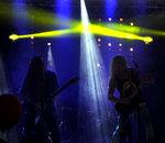 konsert20124.jpg